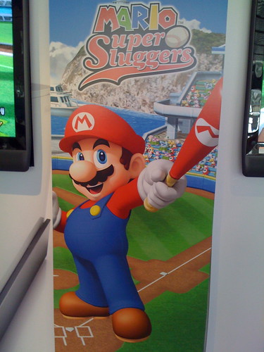 Nintendo World store NYC | by onefish2
