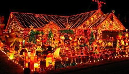 ugly-christmas-lights.jpg | bargeria | Flickr