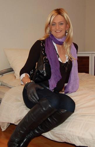 bristol Transvestite crossdresser chepstow