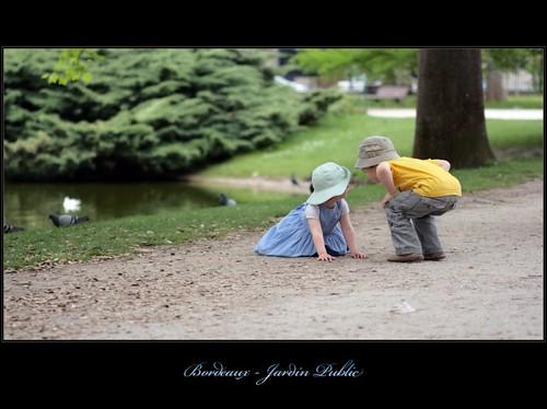Jardin public bordeaux 1 paco33 flickr for Jardin public bordeaux