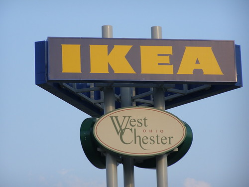 Ikea west chester oh ikea in wester chester ohio 19 for Ikea in west chester ohio