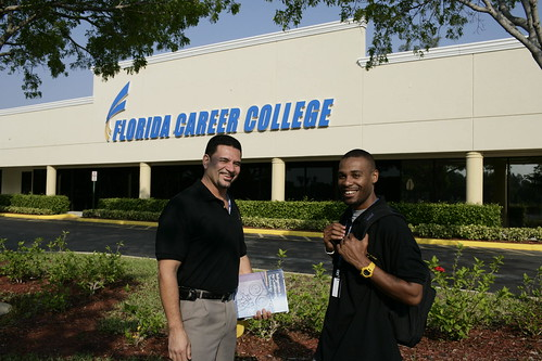 Fcc The College That Cares  Wwwmycareercollegecom  Flickr. Robert Freeman Attorney Broward County Movers. Jacuzzi Walk In Bathtubs Cloud Services Broker. Best Indian Mutual Funds Bp Oil Spill Damages. How To Set Up Business Website. Gold And Silver Brokers Debt Relief Solutions. What Does Hvac Stand For Alcohol On Teenagers. Oxycontin Vs Oxycodone Bankruptcy Orlando Fl. Car Insurance Boise Idaho Olde Beau Golf Club