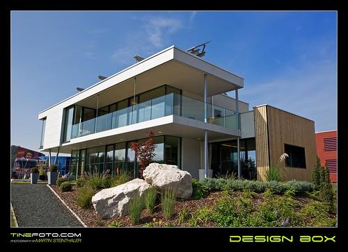 griffner haus design box 2008 09 30 242 the griffner www flickr. Black Bedroom Furniture Sets. Home Design Ideas