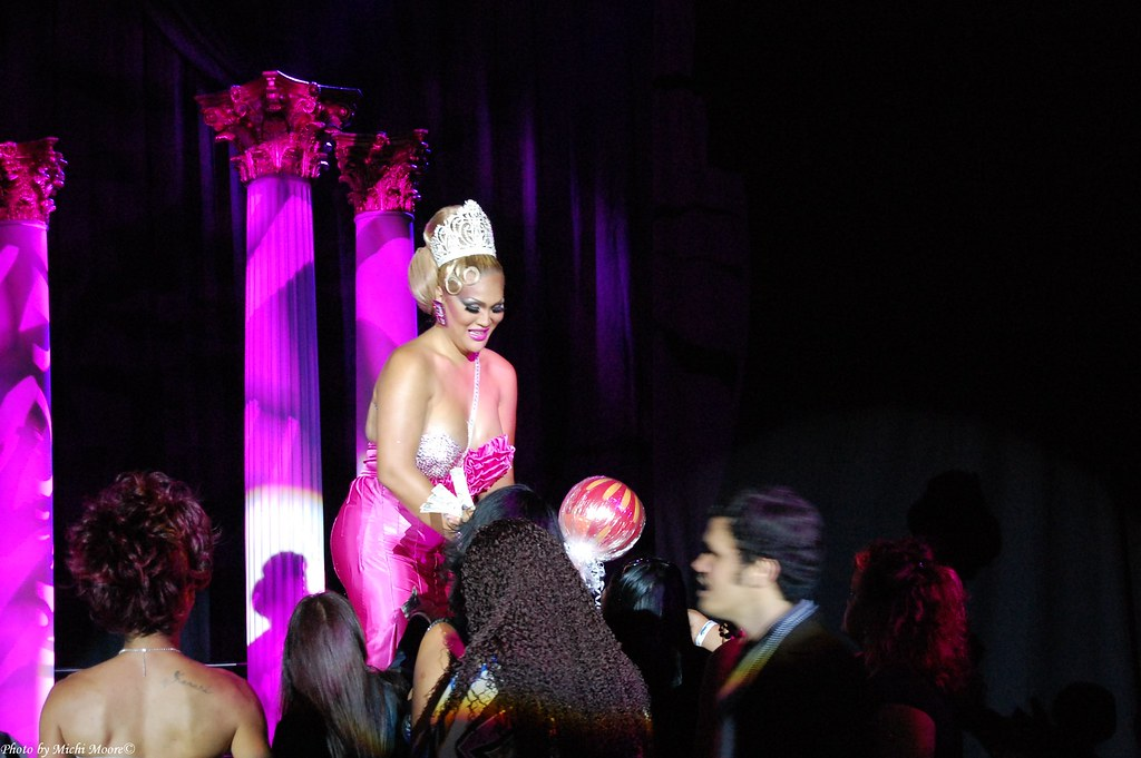 Image result for drag queen show