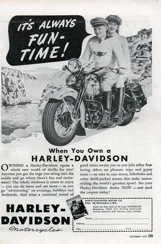 Old Car Weekly Newspaper