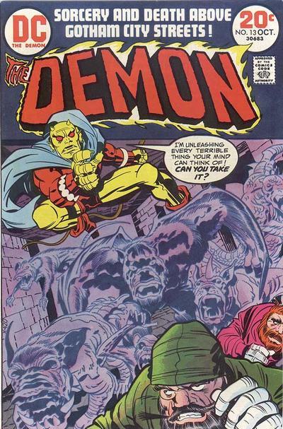 demon13