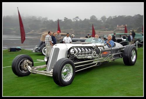 Corey S Car Care