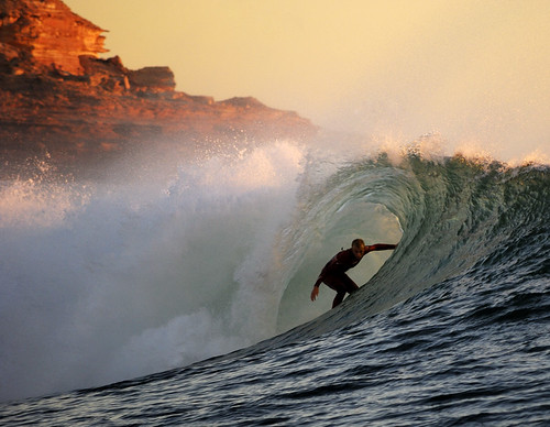 Surf Australia | by GE fotography