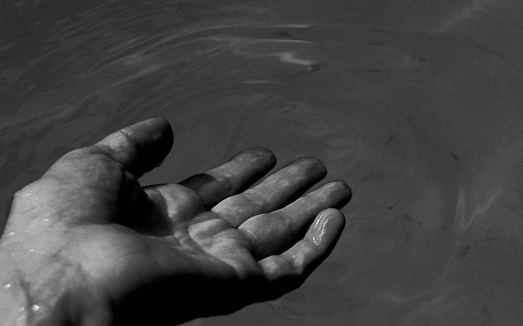 Lyric lyrics to take my hand precious lord : Take my hand  