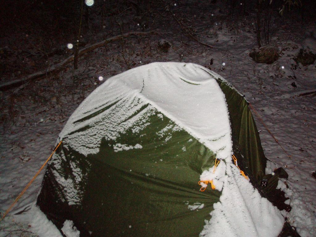 ... Haglofs Genius 12 tent | by PropTP & Haglofs Genius 12 tent | PropTP | Flickr