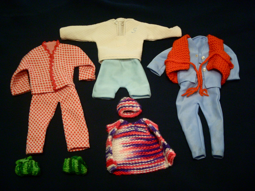Image result for baby matching outfits