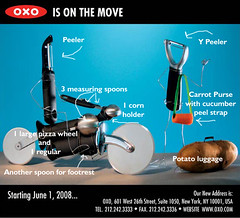 oxo-moving-card-details | by Bent Objects