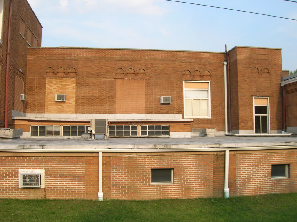 082108 David Anderson High School 1 Lisbon Ohio 19 Flickr