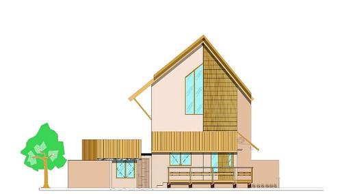 Image Result For Arsitek Desain Rumah