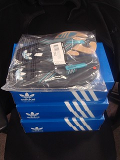 Adidas Shoes Usa Shop