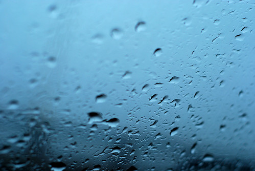 Car [1] 2 3 | water and window | by kenjiys