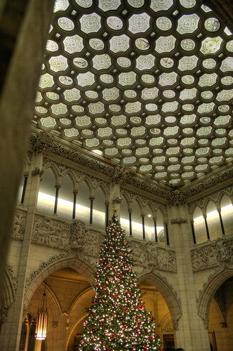 House Of Commons Foyer : House of commons foyer hdr at the west end centre