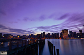 Simply New York [Explored] | by S. Nirza
