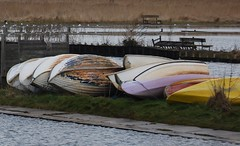 boats southwold 2008 | by overmilkwood