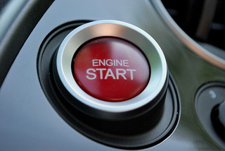Start your engine | by pobre.ch