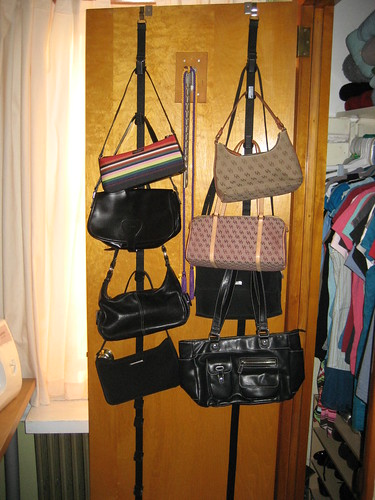 Purse Organizer | by LolaGeek