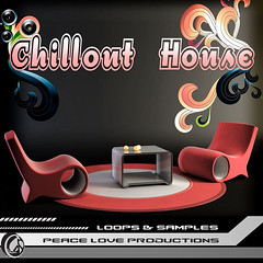 CHILLOUT HOUSE | by djmontra