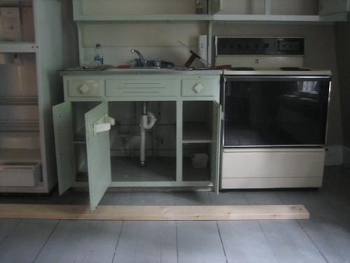 Best Kitchen Countertop For Resale