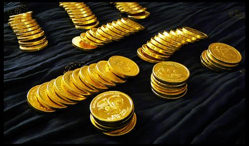 Zenta Bitcoin Exchange