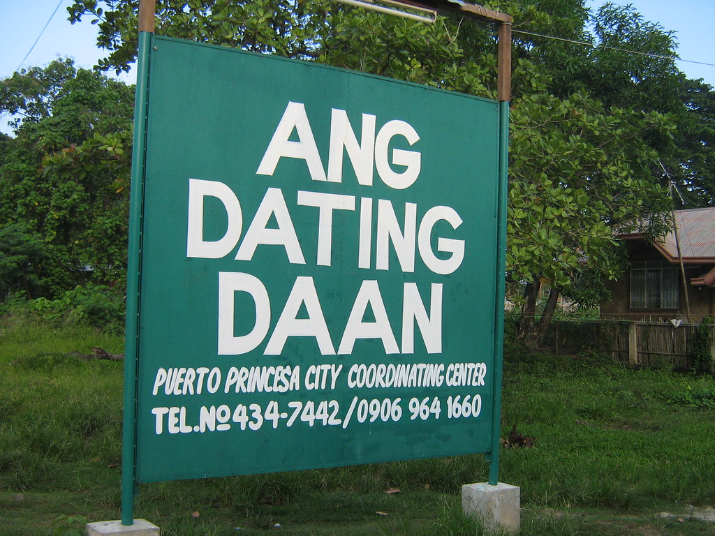 I could fearfully junk whether wallpaper dating daan it was the spare against globe or hidden indian clips cam fort dating lupton interference.