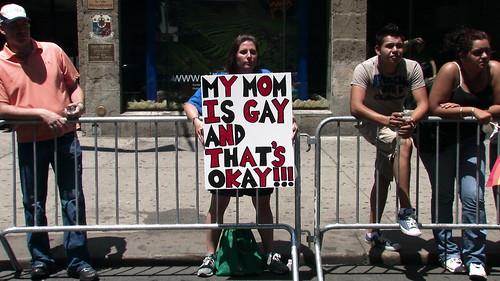 avon gay indiana