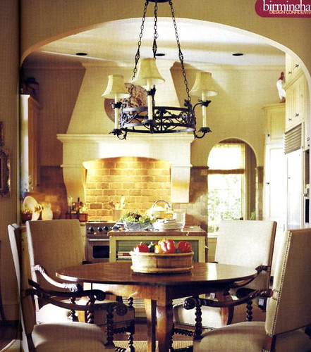 English Country Kitchens Romsey