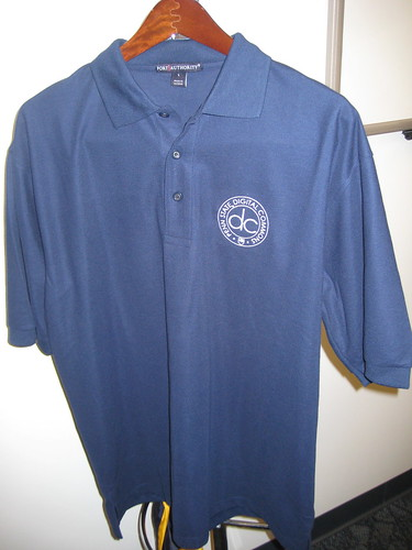 Embroidered Polo Shirts Pompano Beach Fl