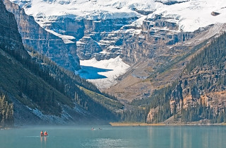 Lake Louise (4) | by dicktay2000