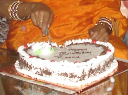Happy Birthday Reena Happy Birthday Reena Aditya Raj Flickr