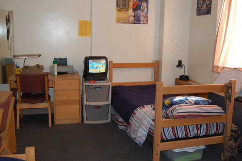 Patrick S Room