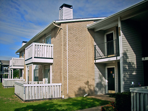 Richland Apartments For Rent