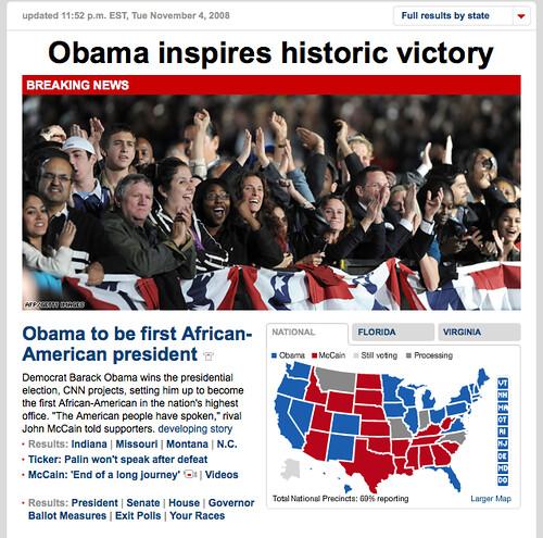 Breaking News, U.S., World, Weather, Entertainme