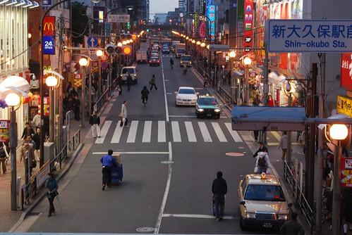 grandopen-shinookubo01.JPG