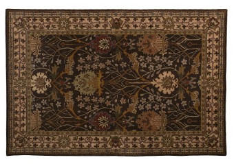 ... New Asimi Rug From Crate And Barrel | By Michelenroman