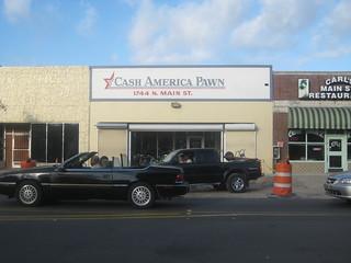 Pawn Shops In North Long Beach Ca