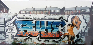west ham 1987 | by buddz909