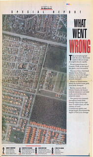 What Went Wrong > Miami Herald, December 20, 1992 > Page 1 | by danxoneil