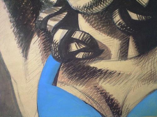 Graduados Em Ciencias Contabeis Da in addition Boudoir besides 2799509614 furthermore Painting On The Wall 00002909 additionally Tamara De Lempicka Male. on tamara de lem