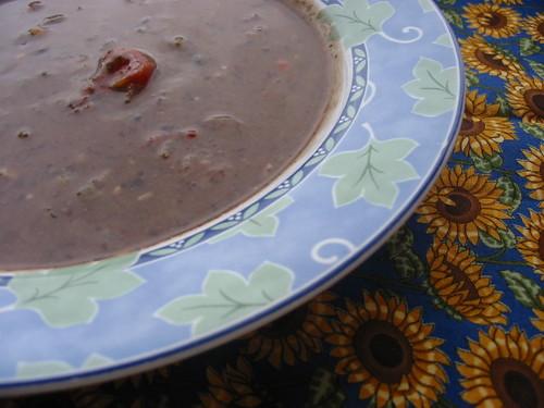 Kitchen Aid Black Riday