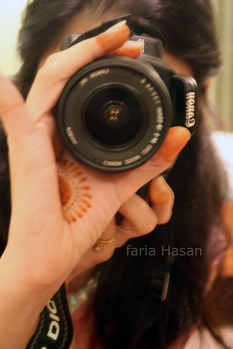 my obsession.......im a happy Canon.ian | by Fariasim..