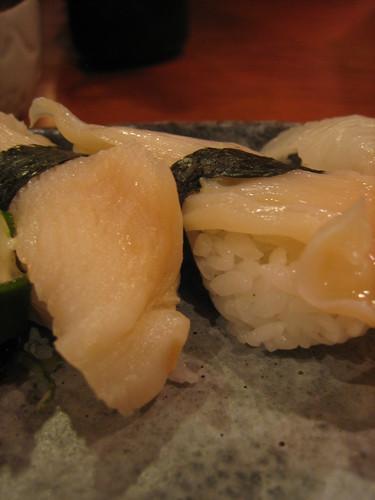 Yuki Japanese Restaurant Menu Willetton