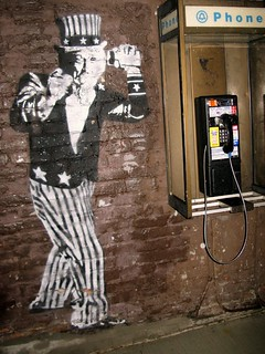 uncle sam wants your privacy | by jeffschuler