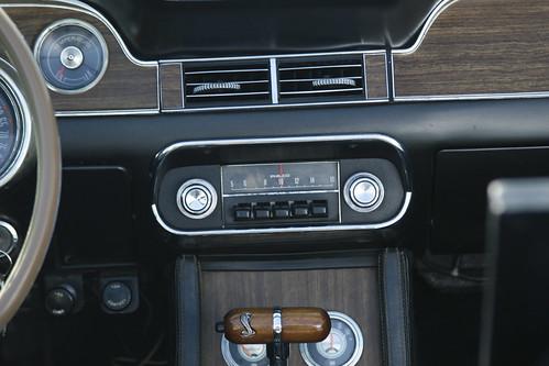 Car Radios N Myrtle Beach Sc