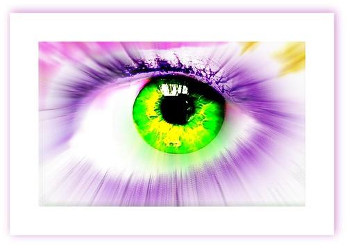 green eyes augenfarbe gr n olhos verdes digitalrema flickr
