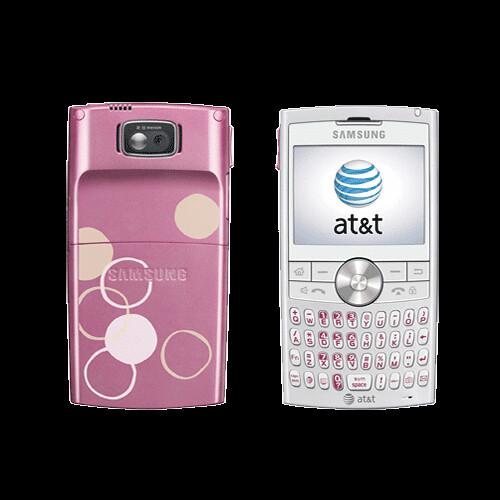 Samsung blackjack pink roulette color strategy